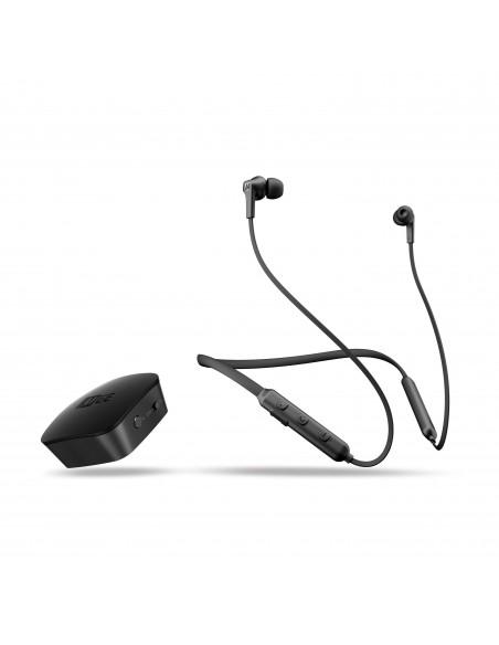MEE Audio Connect + N1