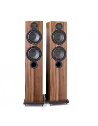 Cambridge Audio SX-80