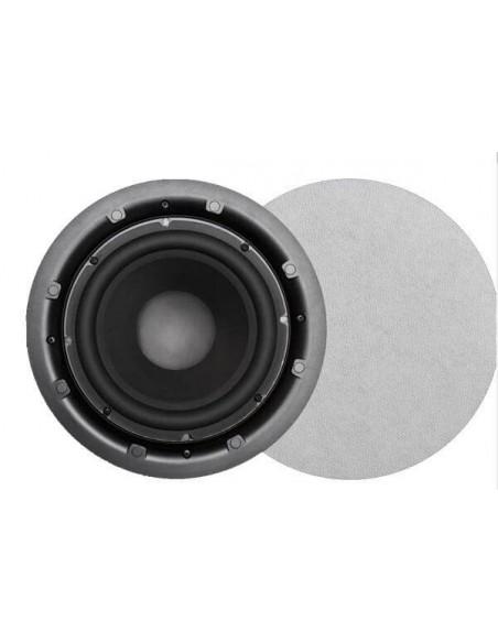 Cambridge Audio C200B