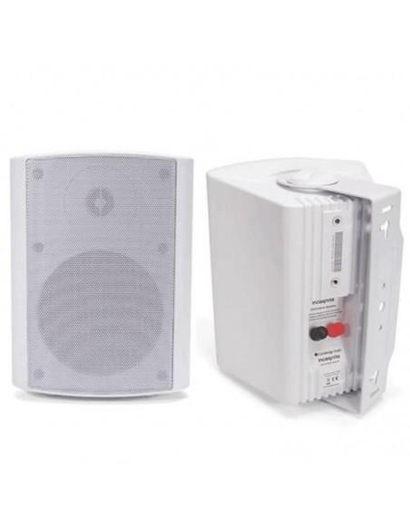 Cambridge Audio ES30