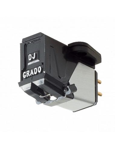 Grado DJ 100i phono