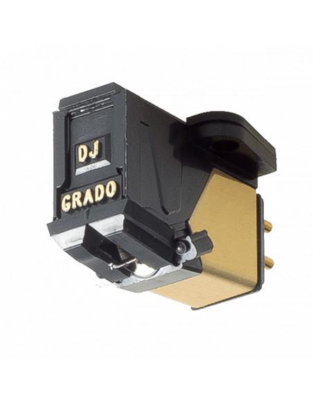 Grado DJ 200i phono
